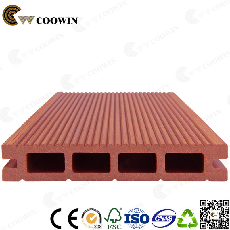 WPC Particle Wood Plastic Particle PVC Particle