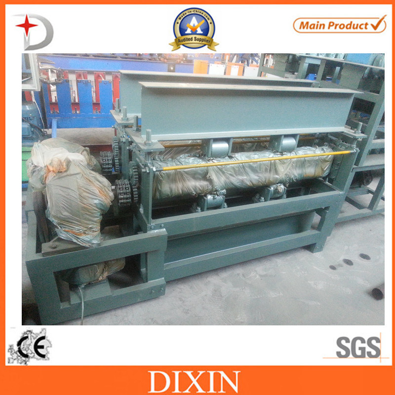 2015 New Type Dx Slitting Machine