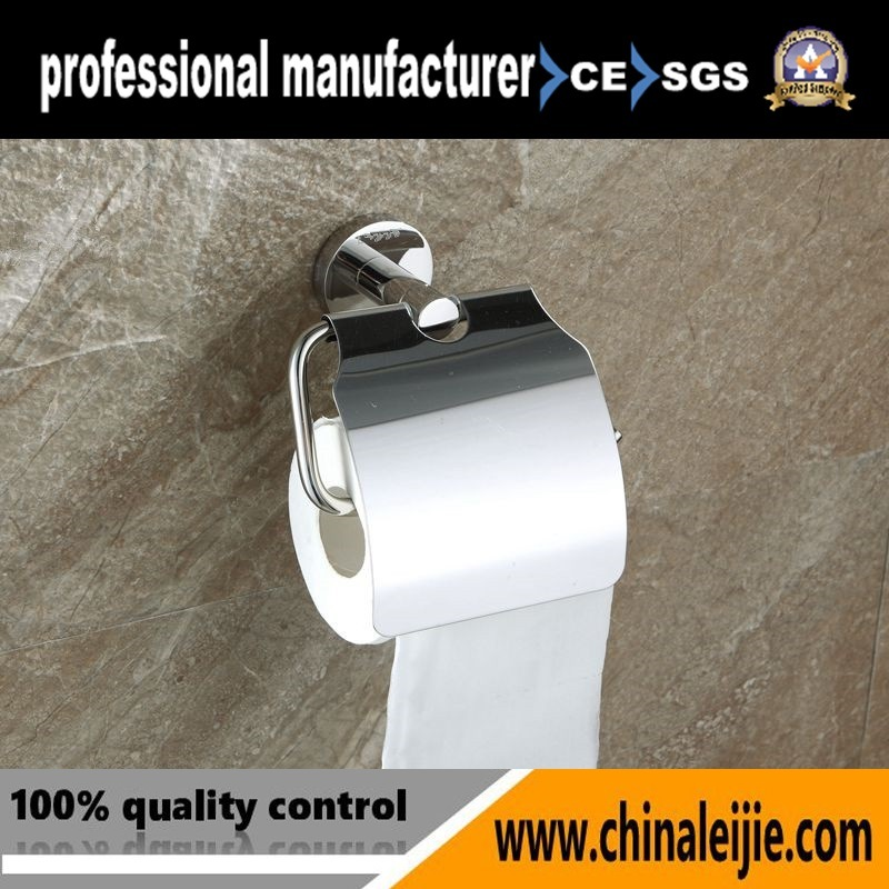 Hotel High Quality Bathroom Fittings Paper Holder