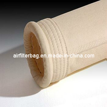 Nomex Filter Bag for Dust Collector (Air Filter)