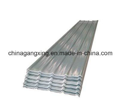 High Light FRP Roofing Panels/ FRP Plastic Roofing Sheet