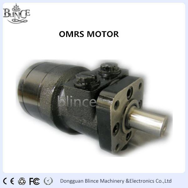 Wg/275/277/280 White Hydraulic Drive Motor