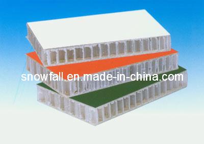 Composite Insulation Board