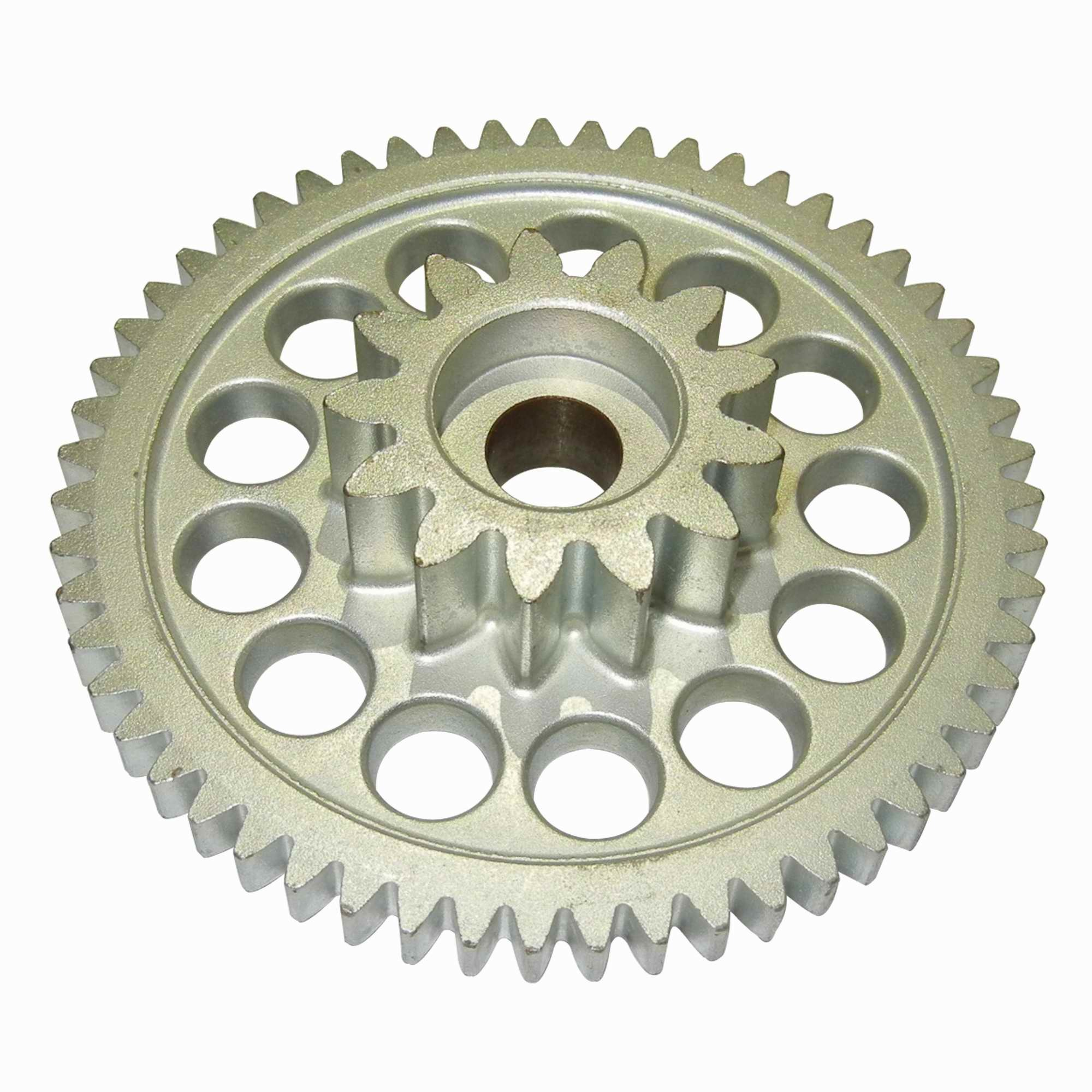 Powder Metal Transmission Gear