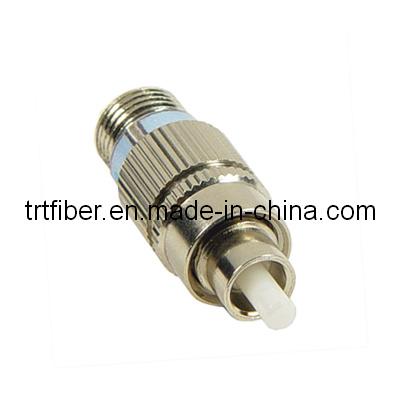 FC Optical Attenuator 10dB (fiber optic attenuator)