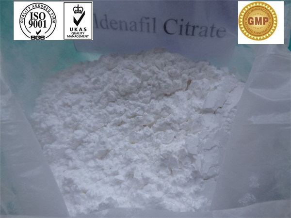 Bulking Cycle Nandrolone Decanoate Powder / Deca Durabolin Muscle Mass Steroid