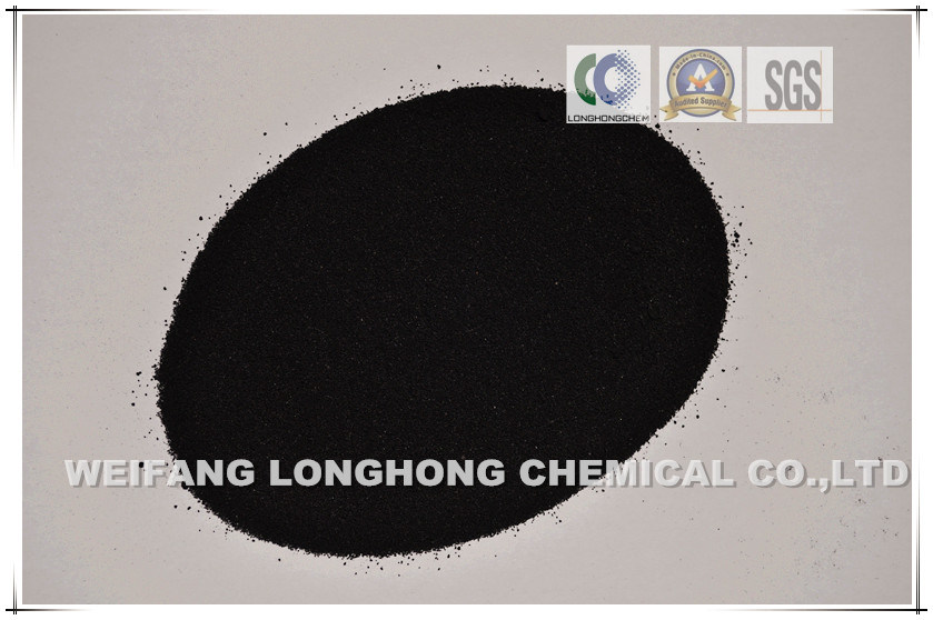 Shale Stabilizer / Sulphonate Asphalt / FT-1 / Dilling Additive / Soltex Similar