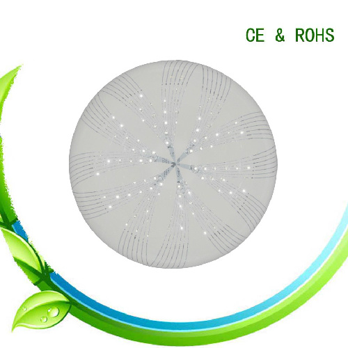 SMD 18W LED Ceiling Light Board (LS-XDD-002)