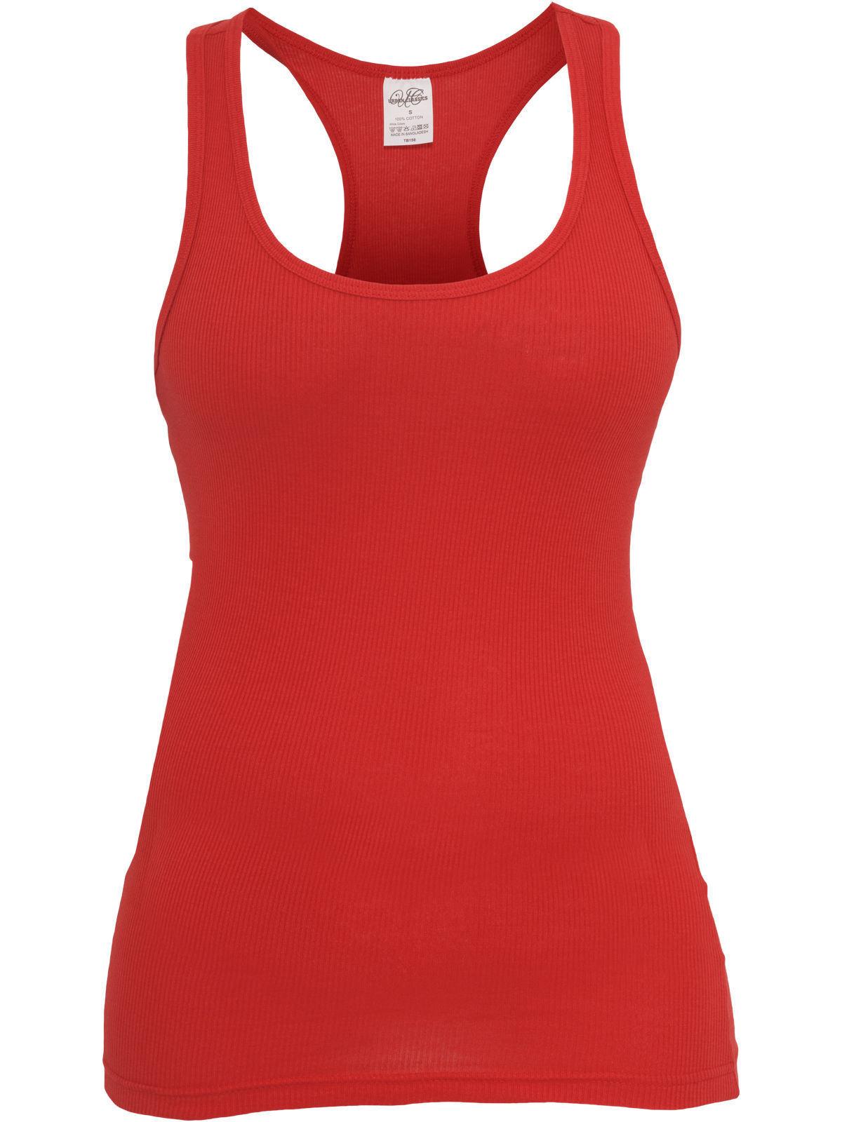 OEM Service Sexy Women Tank Top/Vest/Singlet