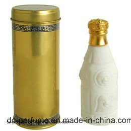 Perfumes for Good Quality
