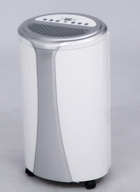 Household Portable Automatic Air Dehumidifier