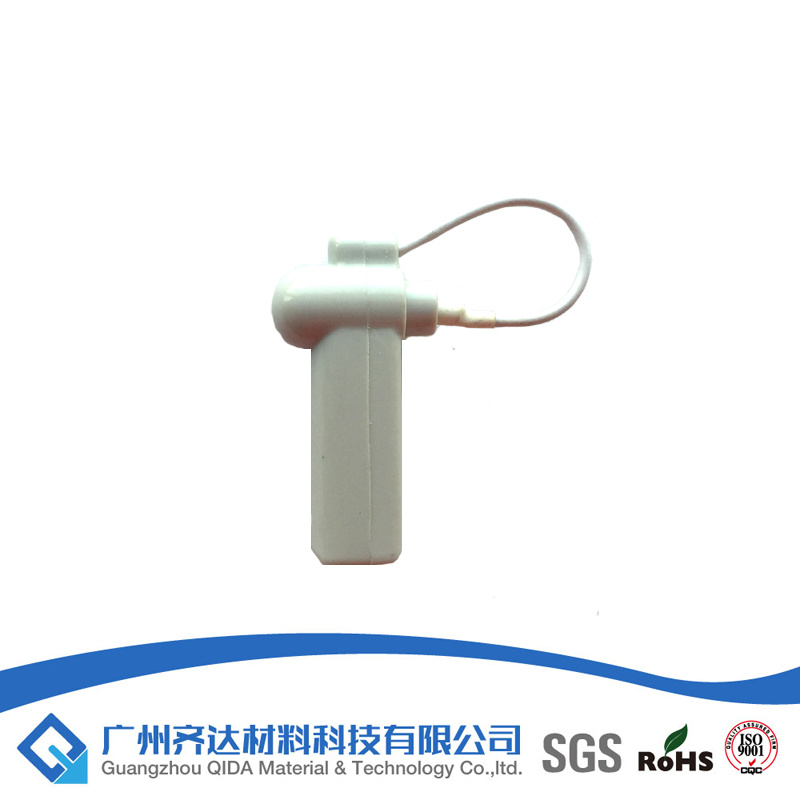 Security Devices 8.2MHz RF Hard Tag for Retail Security