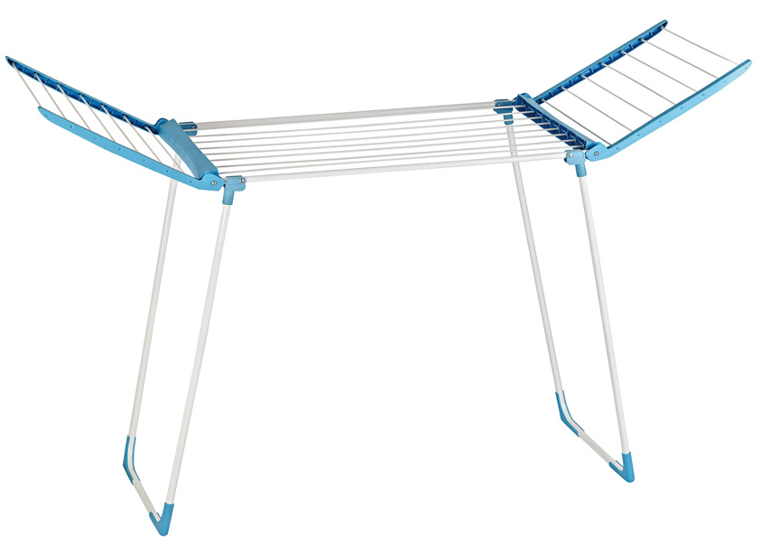... Dryer Rack (KSL-114) - China Clothes Dryer Racks, Clothes Drying Racks