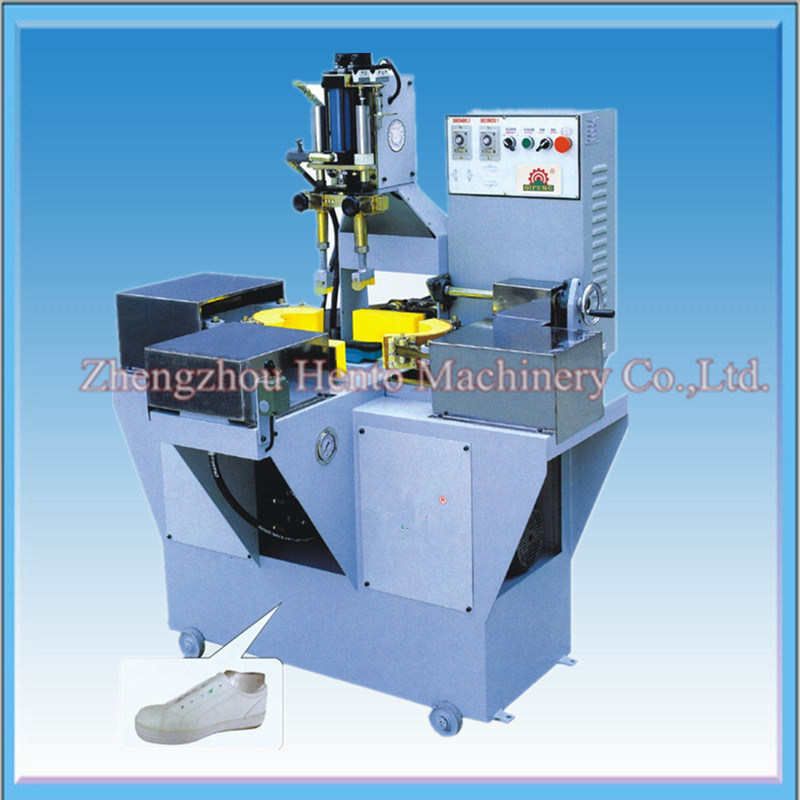 Competitive Embroidery Beading Machine China Supplier