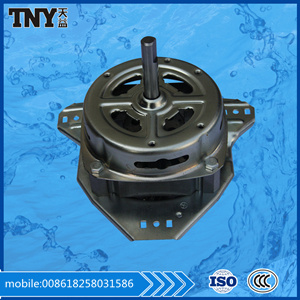 Bushing Bearing Washing Machine Motor