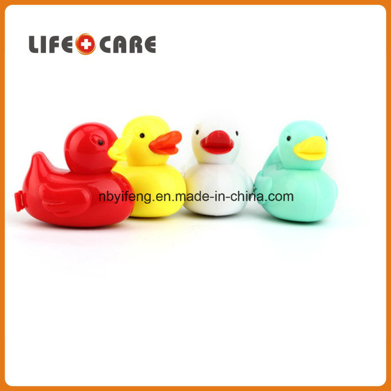 Promotion Duck Shape Measure Tape