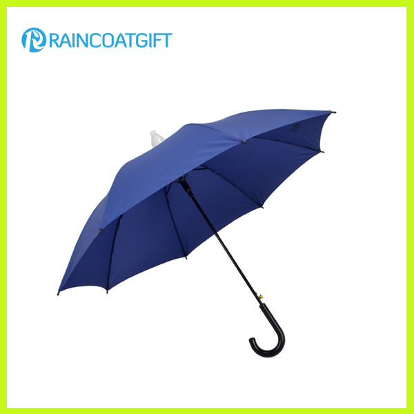 Promotional Folding Umbrella in Custom Color Automatic Umbrella