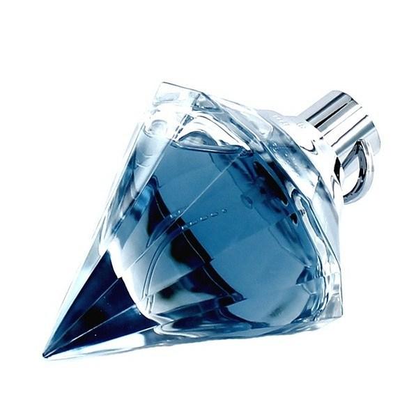 Famous Perfume