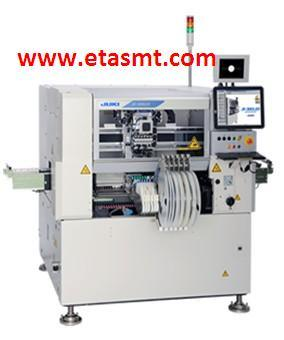 SMT Machine Loader and Unloader for SMT Production Line