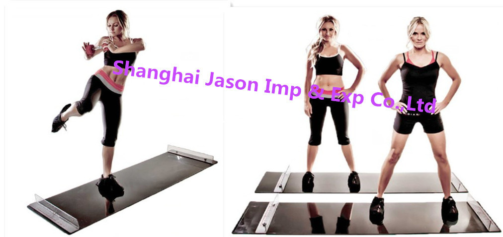 Sport Training Slide Board