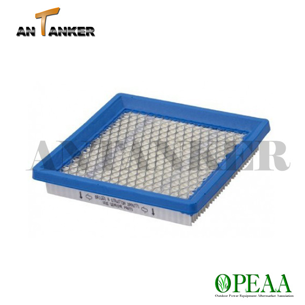 Motorcycle Parts-Air Filter for B&S 399959 (send from Louisville)