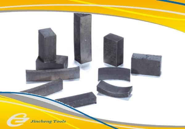 Diamond Granite and Marble Segment
