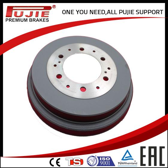 Hiace Brake Drum for Toyota 42431-26190