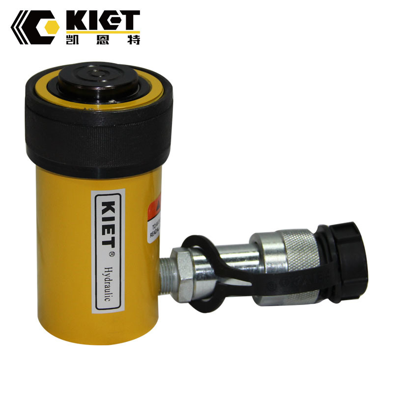 Chinese Low Price Widely Used Hydraulic Cylinder