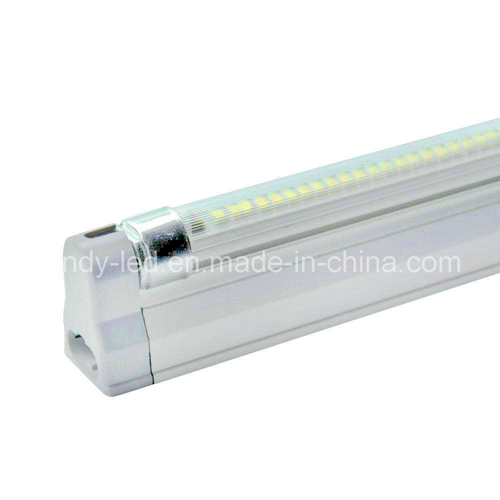 china led t5 fluorescent tube 900mm china led tube led. Black Bedroom Furniture Sets. Home Design Ideas