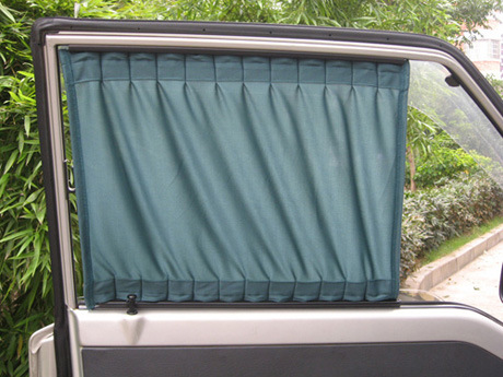 mobile curtain homecall Businesses in Auckland - finda New Zealand