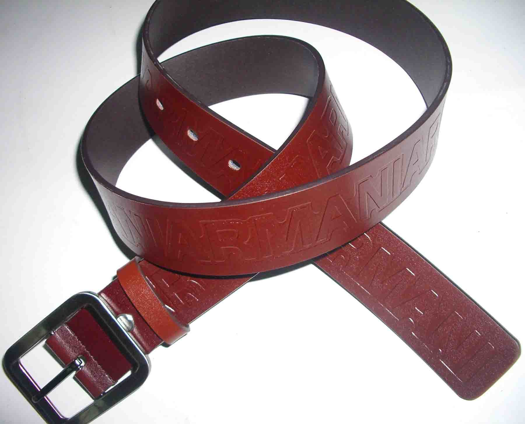 china genuine cow leather belts wt01769 china belts