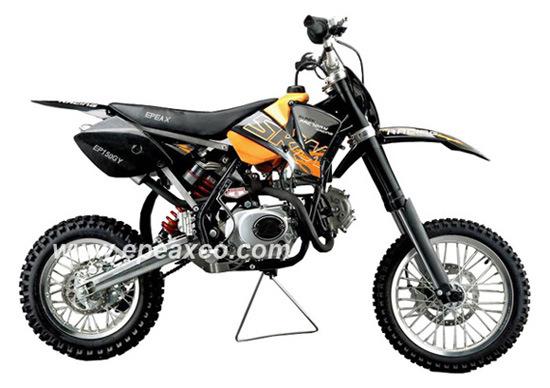 china ktm 150cc dirt bike ep150gy china dirt bike ktm dirt bike. Black Bedroom Furniture Sets. Home Design Ideas