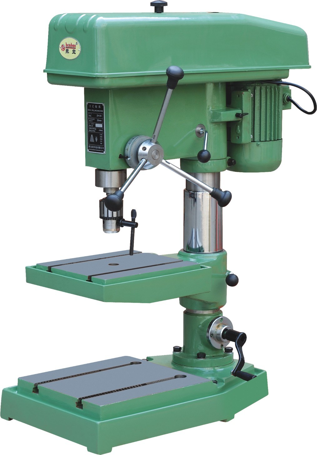 Drill Machine Parts New Blog Drillpressdiagramjpg Drilling Machin
