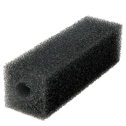 China filter foam aquarium foam reticulated sponge pond for Pond filter sponges