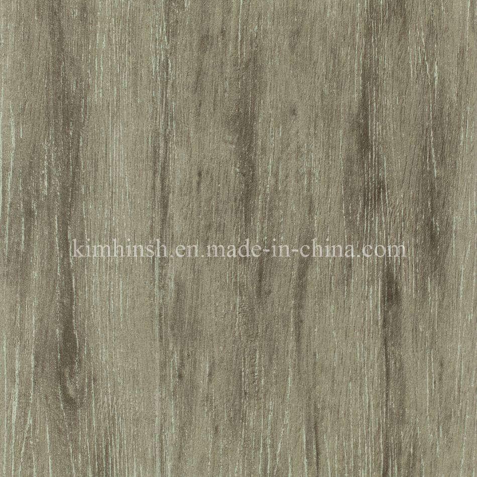 China Rustic Floor Tile Wooden Design WW6025