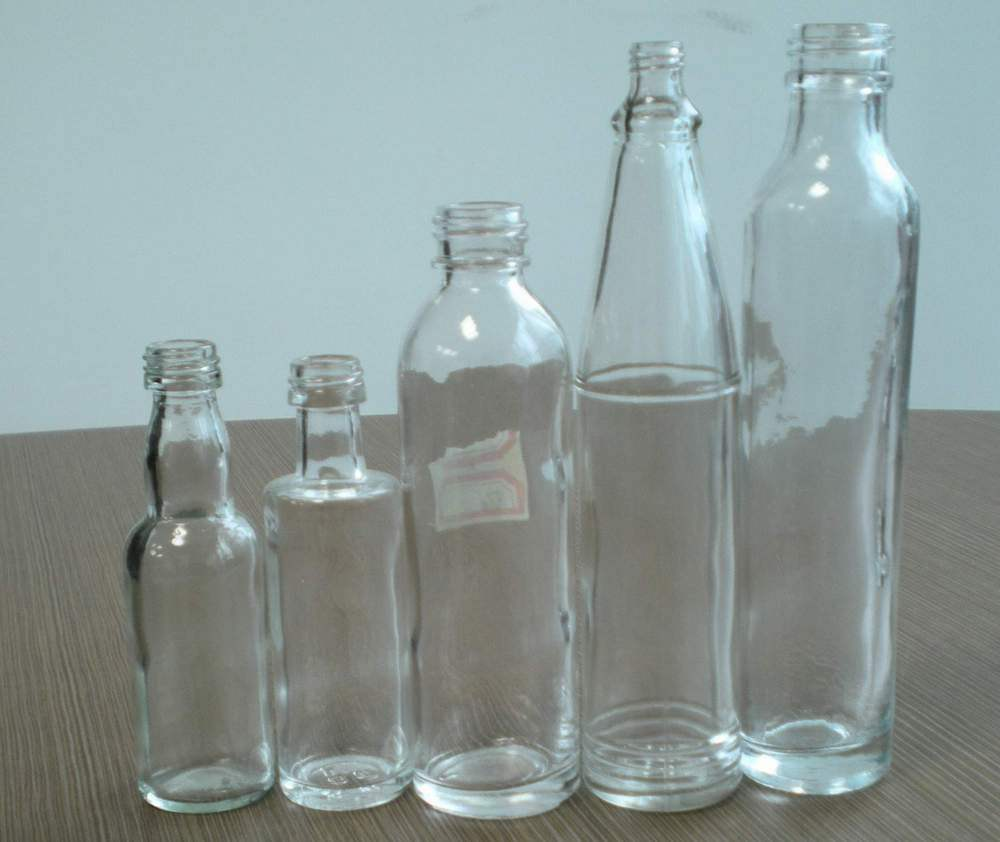 Best glass glass bottles - What to put in glass bottles ...