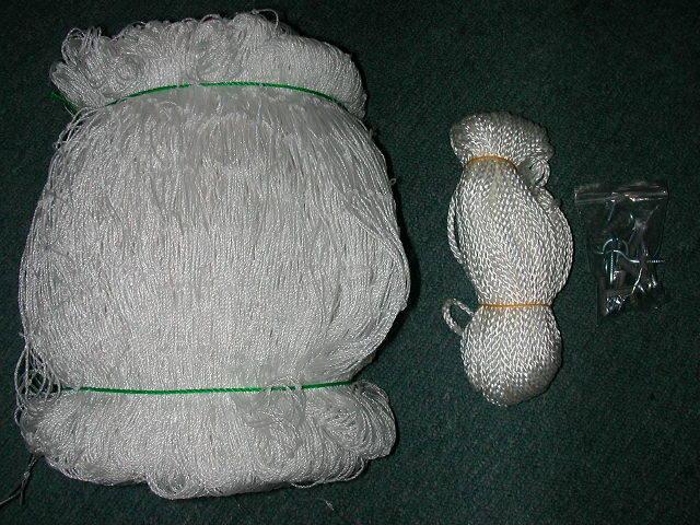 China fishing nets for catching big fish china for Big fishing net