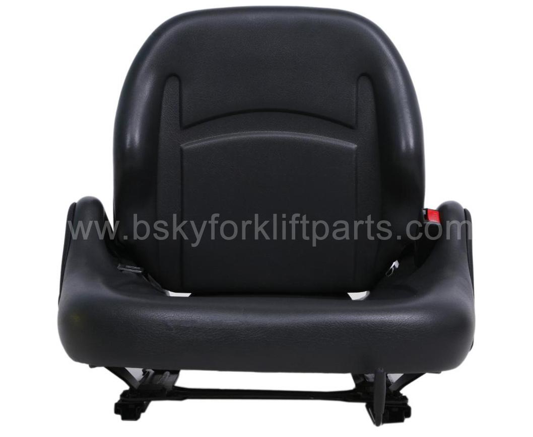 Forklift Seats Product : Forklift seat bfps china nissan