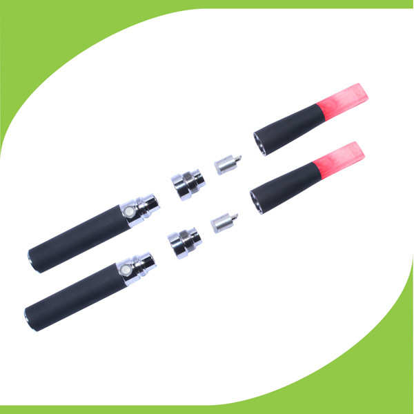 http://icconvimissra.webs.com/apps/blog/show/32837126-great-factors-to-purchase-e-cigarettes-