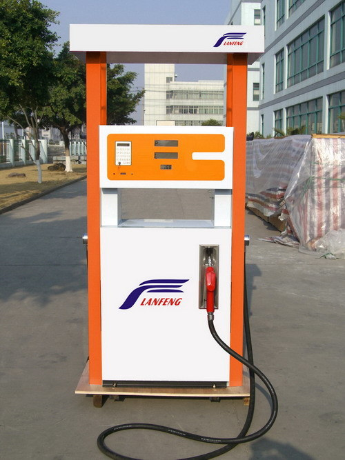Fuel Dispenser (JDK50Y1111)