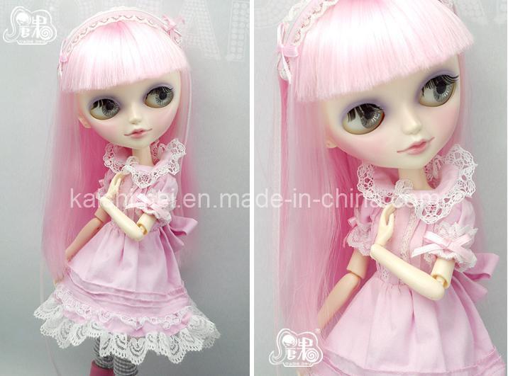 Tangguo Doll
