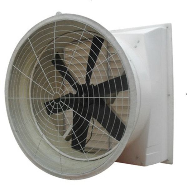image wall mounted exhaust fans download