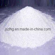 TiO2 / Titanium Dioxide