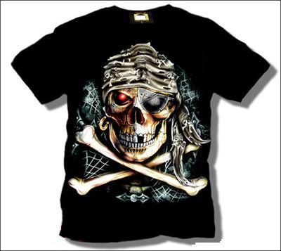 T shirt designs 2012 t shirt transfers for T shirt printing transfers