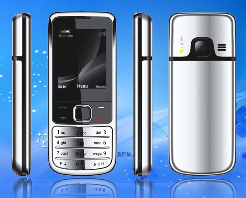 china full function mobile phone d19 china full