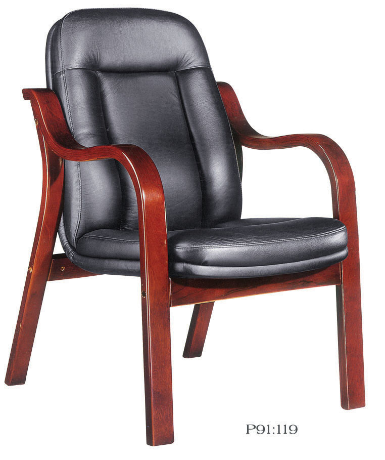 Desk Chairs Made In Usa