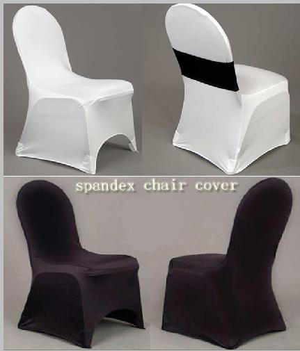 chair cover china spandex lycra chair cover wedding chair cover