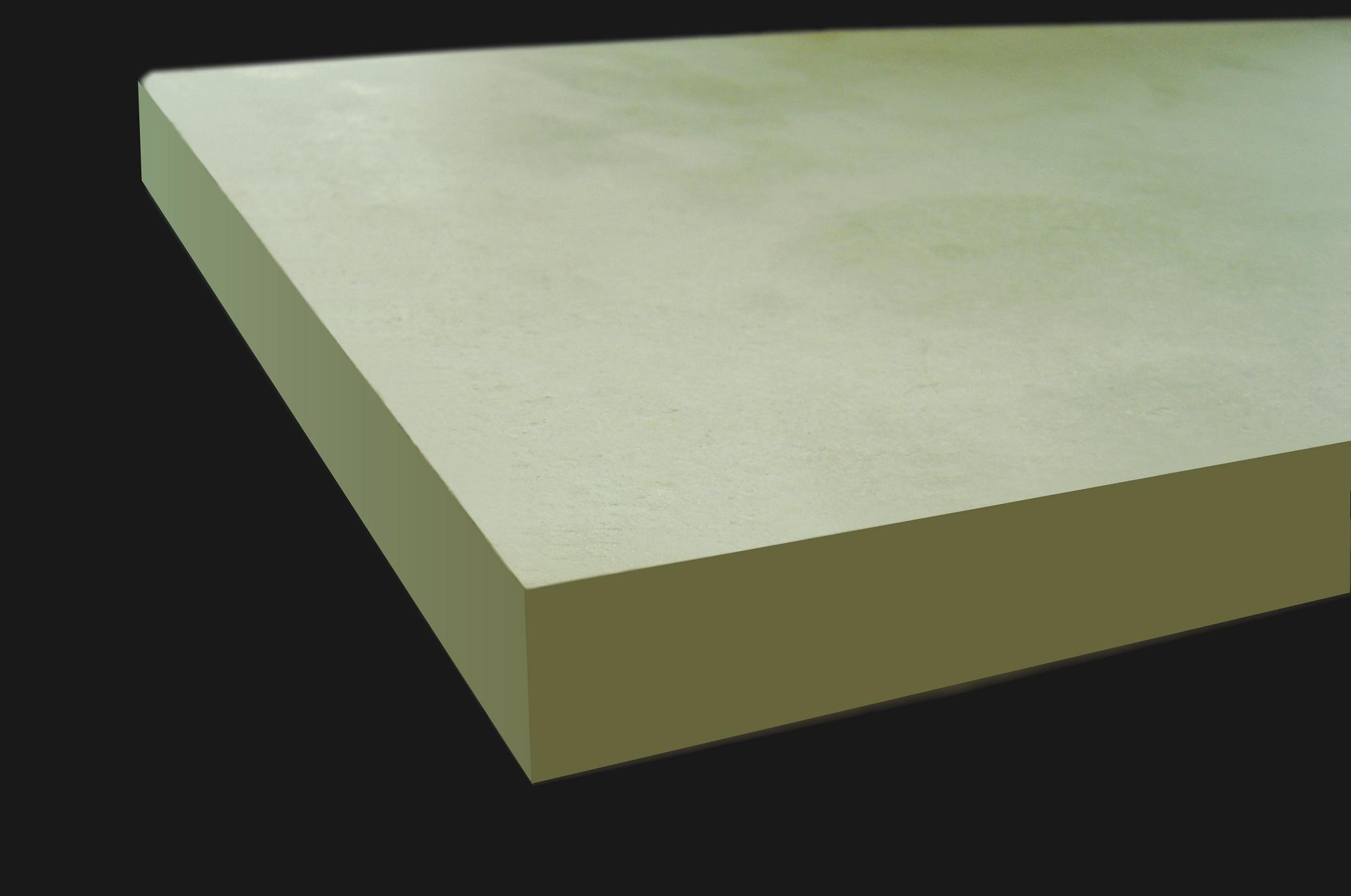 Image Result For Soundproof Wall Insulation