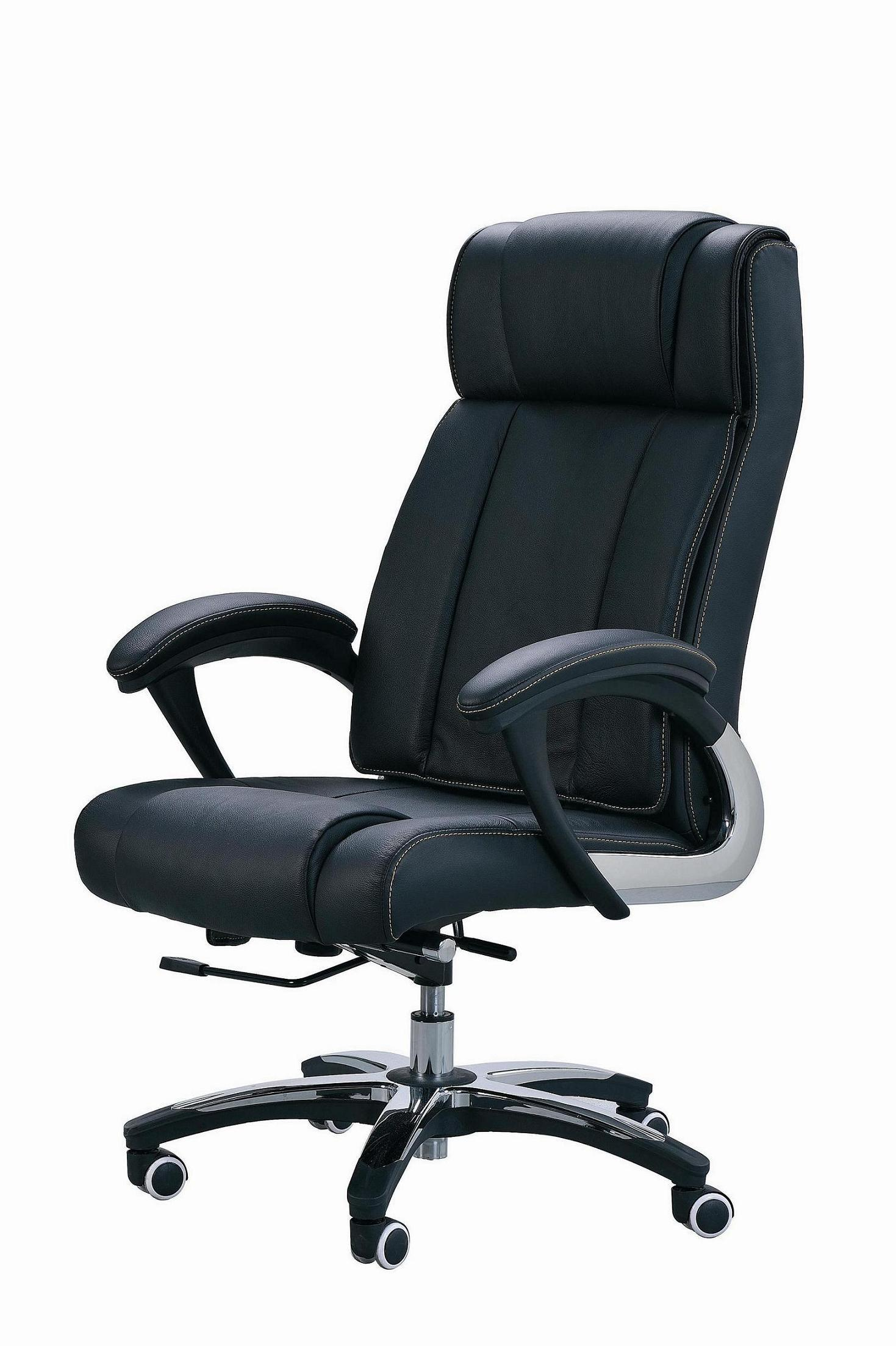 Buying office chairs advice online