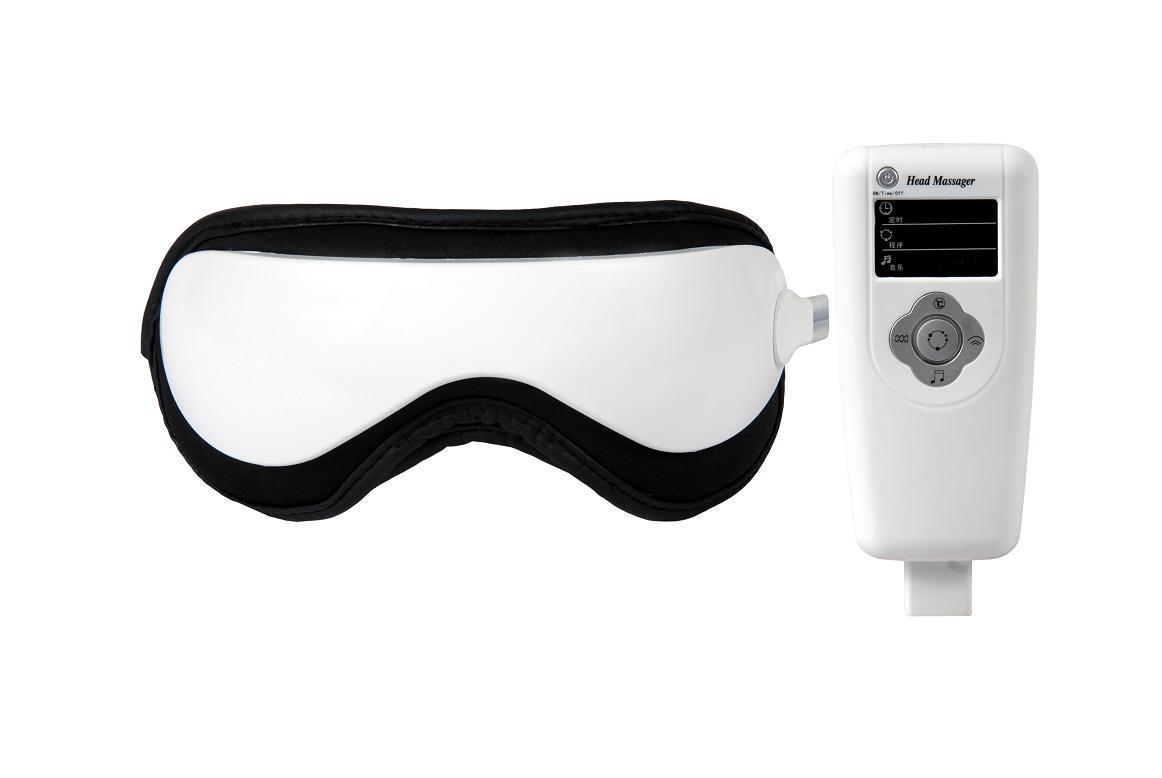 Health Care Equipment Eyes Massager